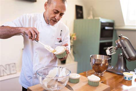 roux cuisine the michel roux jr cooking experience mondomulia