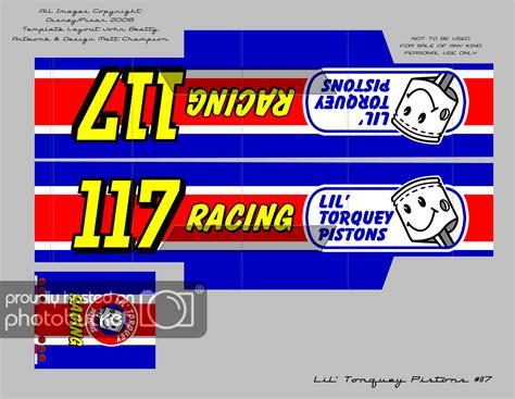 Red Hot Hauler Graphics (all Hauler Posts Merged)