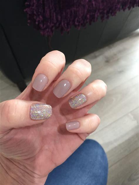 gelnägel glitzer 17 best ideas about glitter gel nails on gold