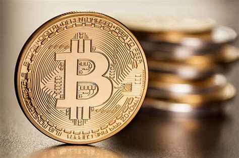 money to bitcoin how to get bitcoin find out how to get bch tokens