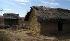 les maisons en brique de madasgascar With maison toit de chaume 10 petite maison malgache en bois de palissandre