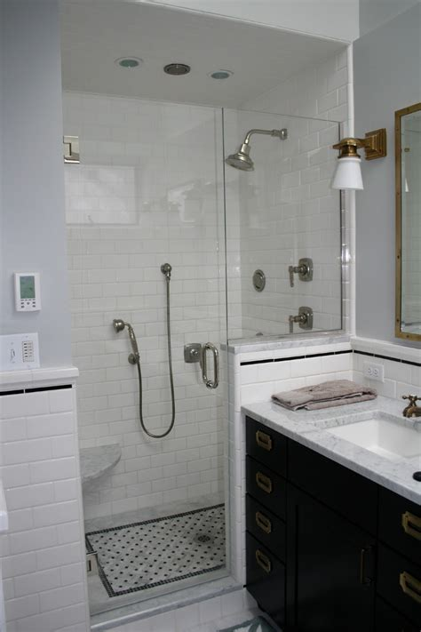 white bathroom floor tile ideas 23 ideas and pictures of basketweave bathroom tile
