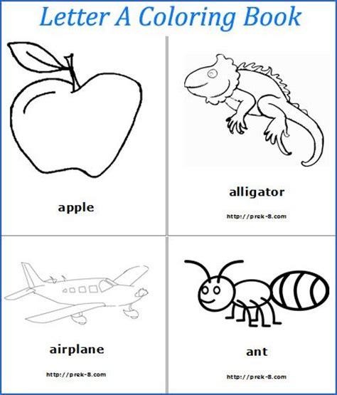 theme alphabet letters worksheets free printable 741 | 55feb86680efc3074119dd69a6a11893