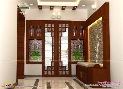 home interior design kerala interior design photos house peenmedia com