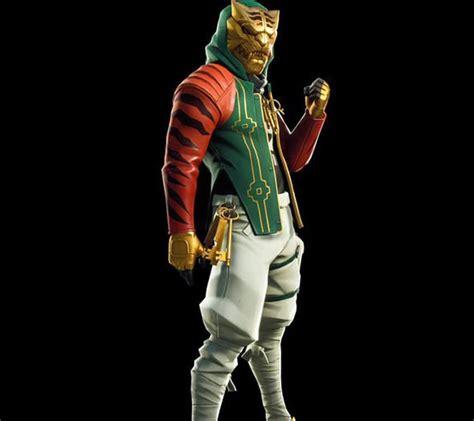 fortnite season  master key masked fortnite  bucks