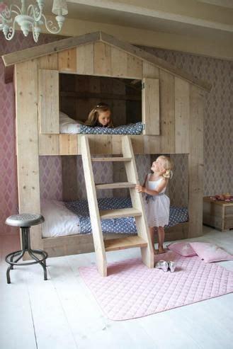 Hochbett Für Kleine Räume by Bildergebnis F 252 R 2 Hochbetten Nebeneinander Hochbett