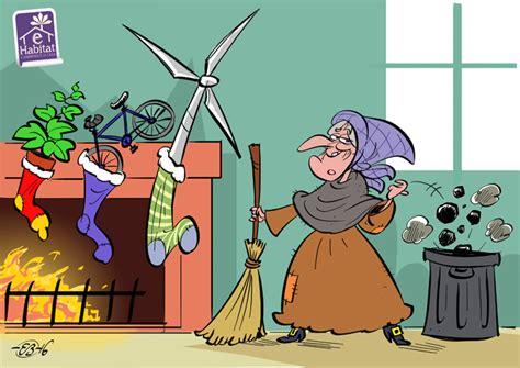 Vignette Divertenti Ufficio Vignette Sul Lavoro Ufficio Immagini Divertenti Su Lavoro