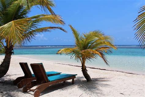 Pelican Boats Belize by South Water Caye Pelican Resort Belize
