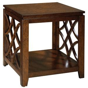 end tables greenville spartanburg upstate