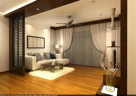 Interior Design Hall Modern House Indian Ideas Fcaceadcdfe