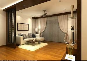 bedroom interior design ideas in india inexpensive home With interior decor halls