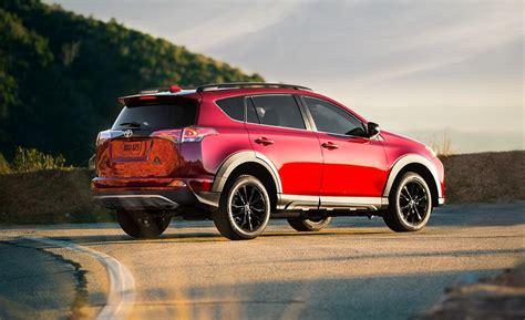 2016 toyota rav4 le sport utility 4 door. 2018 Toyota RAV4 near Colorado Springs