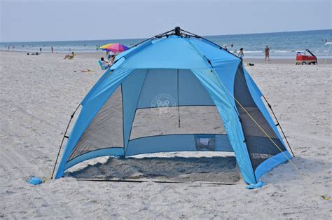 Kids Beach Tent, Automatic Beach Tent