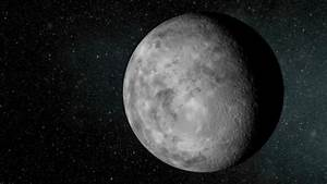 Kepler's Weirdest Exoplanets - Universe Today