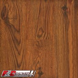 laminate wood flooring nottingham laminate flooring laminate flooring nottingham