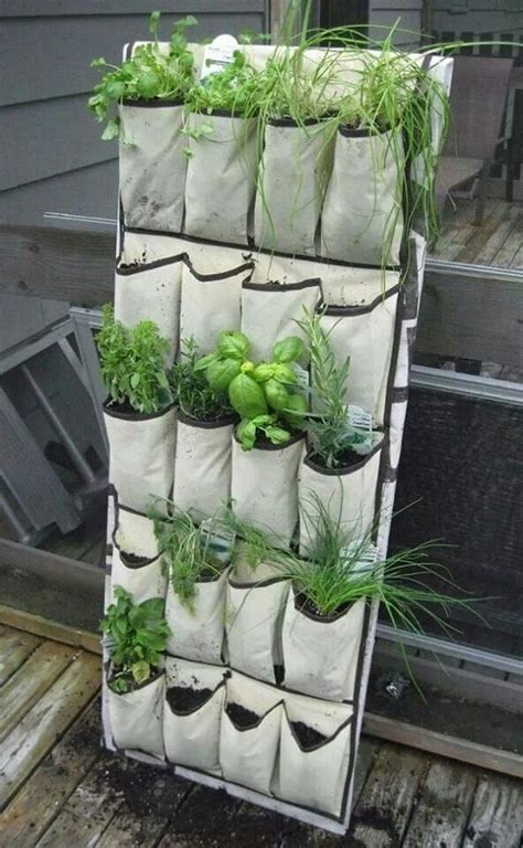 Vertical Gardening Diy by 25 Best Ideas About Vertical Gardens On Wall