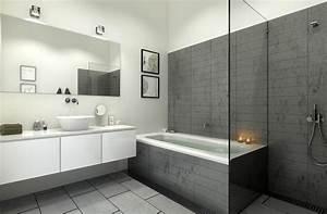 Tableau electrique dans la salle de bain autorise for Tableau electrique dans salle de bain