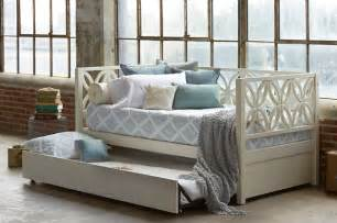 daybed with trundle comforter sets wooden global