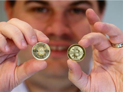 Bitcoin (btc) is the world's first and most popular cryptocurrency, pioneering the use of proof of work (pow) for consensus finding. Who Is Craig Wright And Is He Really Bitcoin Creator Satoshi Nakamoto? New Evidence Shows He ...