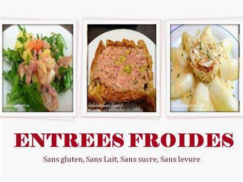 cuisine sans gluten recettes recettes de madeleines et cuisine sans gluten