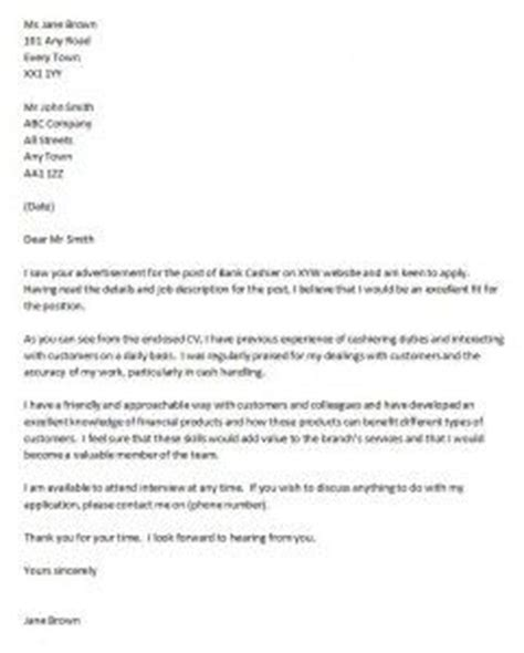 ffa cover letter exle cover letter ffa letters and