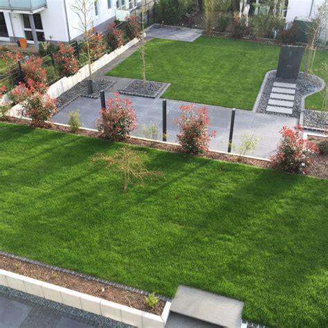 Gestaltungstipps Moderner Garten by Gestaltungstipps Moderner Garten Moderner Hanggarten In