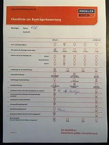 Checkliste Hausbau Kosten : die besten 25 checkliste hausbau ideen auf pinterest k chen speisekammer ordnung in der ~ Orissabook.com Haus und Dekorationen