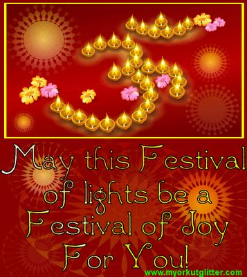 diwali festival celebrations  india   november