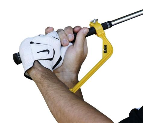 golf swing aid swingyde golf swing aids