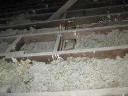 asbestos  sydney homes airsafe