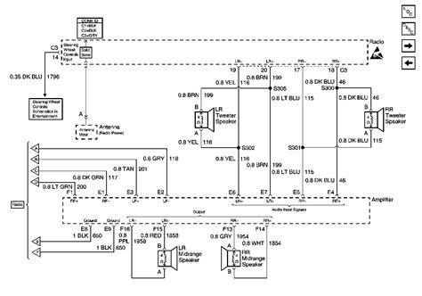 97 firebird radio wiring diagram get free image about