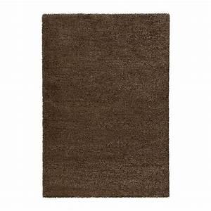 adum tapis poils hauts 133x195 cm ikea With tapis poils hauts