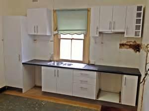 kitchen furniture adelaide bunnings flat pack installation photos niksag flat pack kitchen installer adelaide