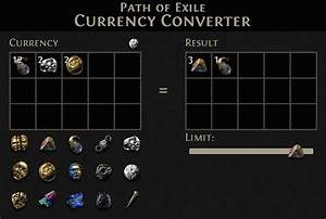 Path Of Exile Forum : forum general discussion need feedback on currency converter path of exile ~ Medecine-chirurgie-esthetiques.com Avis de Voitures