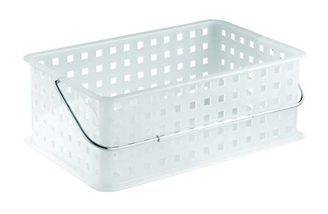 kitchen tray storage lattice basket large from storage box 3390