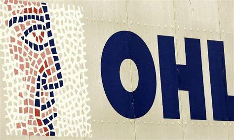 ¿cómo Veis Ohl? (989/1002)