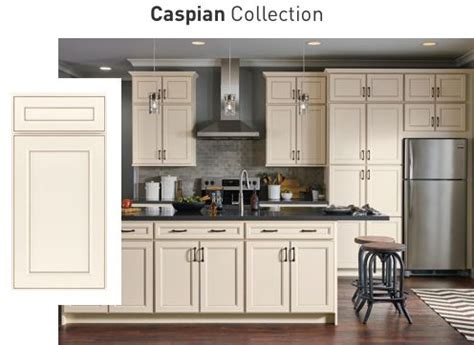 shop  stock kitchen cabinets  lowes
