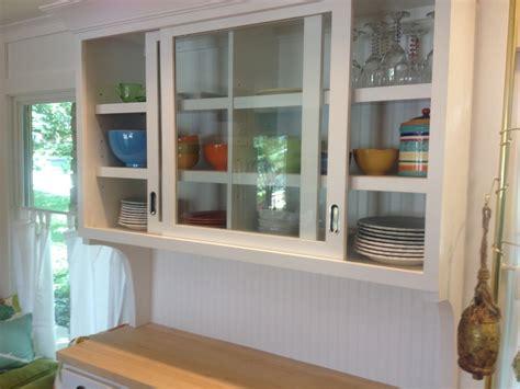 modern kitchen cabinet doors replacement fronts glass front kitchen cabinet doors face modern