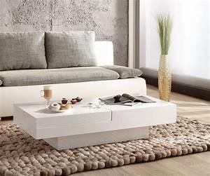 Stylische Bilder Wohnzimmer : stylische wohnzimmer tische good couchtisch truhe teakholz natur recycelt massiv sitmbel coral ~ Sanjose-hotels-ca.com Haus und Dekorationen