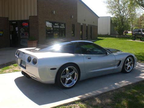 2004 Chevrolet Express Msrp   Upcomingcarshq.com