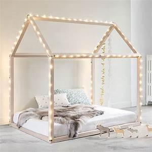 Oh What A Room : lieblings kinderbett und schaukelschaf oh what a room bloglovin ~ Markanthonyermac.com Haus und Dekorationen