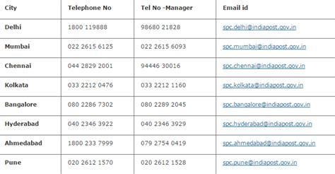 indio phone number customer care numbers june 2015