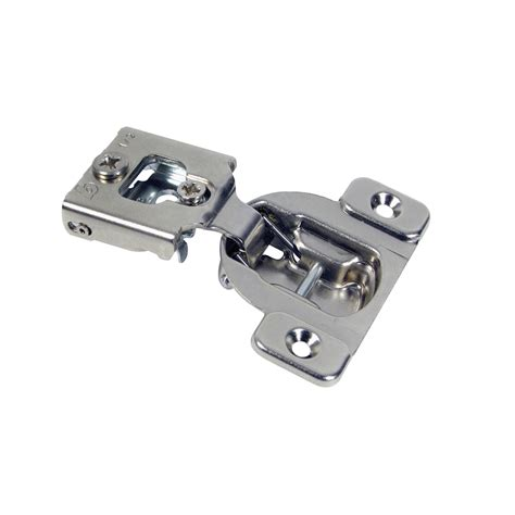 replace cabinet hinges with soft close nice replacement cabinet hinges on grass tec 862 hinge 1 3