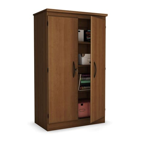 armoire professionnelle bureau cherry 2 door storage cabinet wardrobe armoire for bedroom