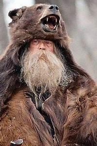 Norse mythology and vikings, history, battles, fighting ...