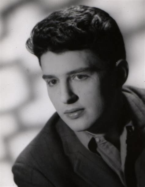 Gerry Goffin Images The Experimental Genius Of Gerry Goffin Huffpost