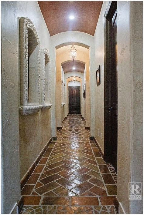 column style floor ls 1000 images about spanish style home interior design on