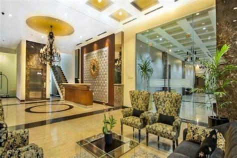 Ini Dia Rekomendasi Hotel Murah Di Bogor Kota