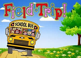 Image result for field trip