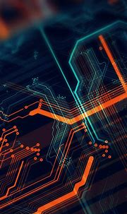 Technology iPhone Wallpaper - iPhone Wallpapers : iPhone ...